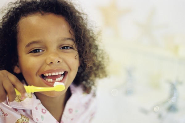 Childrens Dentist Miami