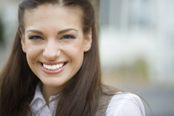 Get whitening from your cosmetic dentist in Miami.
