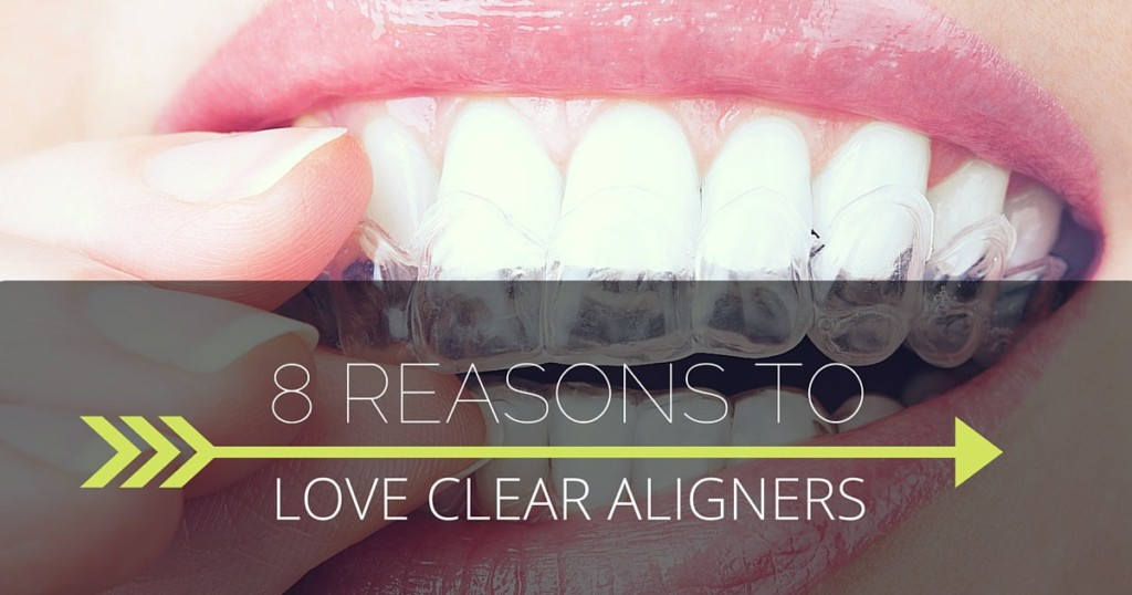 8-Reasons-to-love-clear-aligners-min-1024x538