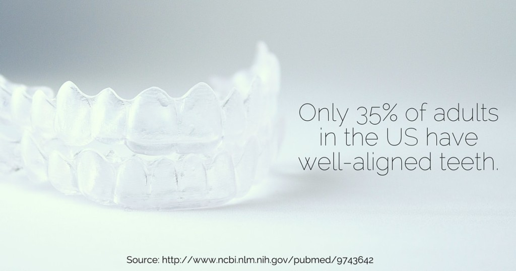 Clear Aligners blog orthodontic