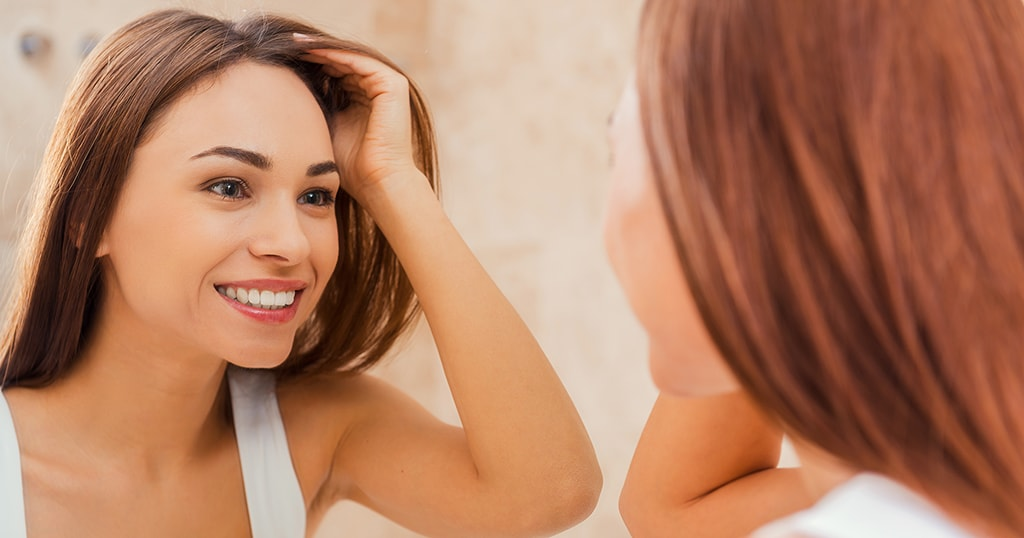 Dental bonding is an affordable solution for chipped, worn, or misshapen teeth.